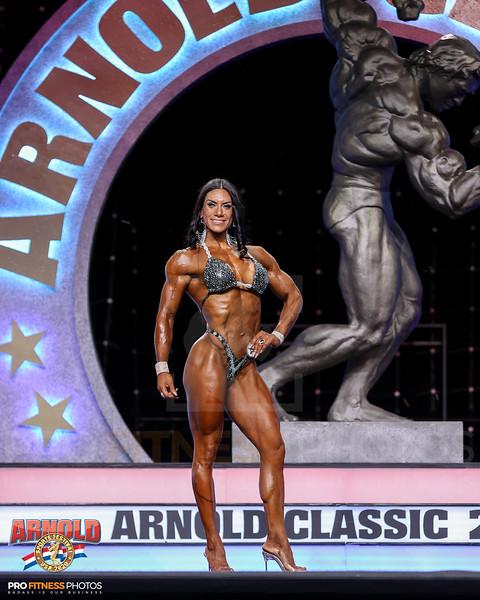 14-Marta Aguiar