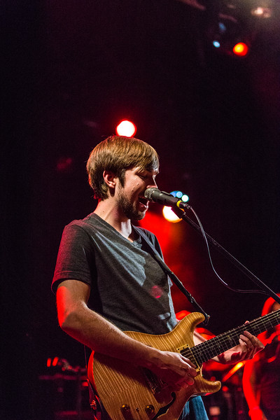 Pomplamoose The Del Rey 14-531.jpg