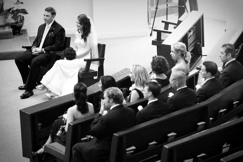 wedding-1136-2.jpg