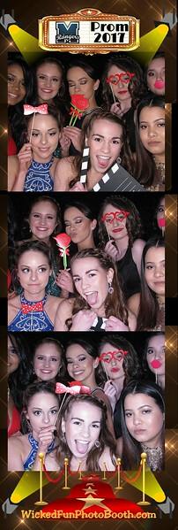 4-7 MHS Jr Prom