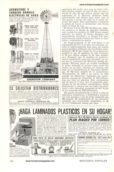mercury_1952_visto_por_sus_duenos_septiembre_1952-08g.jpg