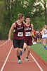 2015-05-12 Canton High School Track V(54) Relay Aiden McQue Noah