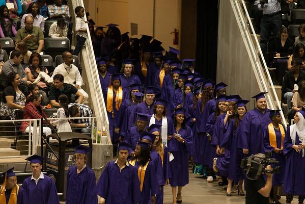 Matt Graduation 5-14