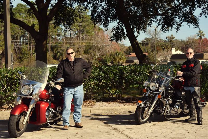 January 31, 2015 Ride to Florida National Cemetery (4).JPG