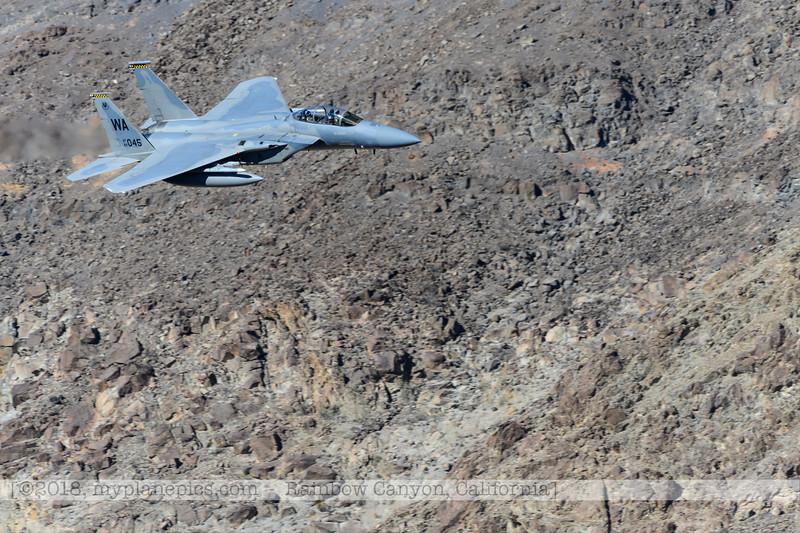F20181107a095626_2732-F-15  Eagle WA AF84-045-settings.jpg