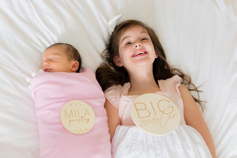 Mila Newborn-90.jpg