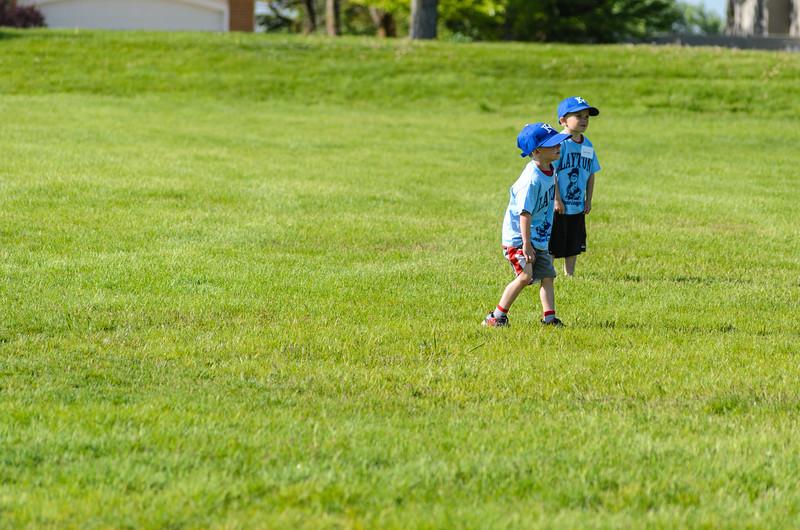 Cody-Baseball-20140517-017.jpg