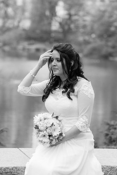 Central Park Wedding - Diana & Allen (202).jpg