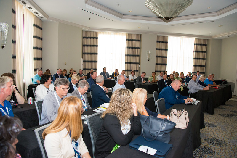 DCUC Confrence 2019-437.jpg
