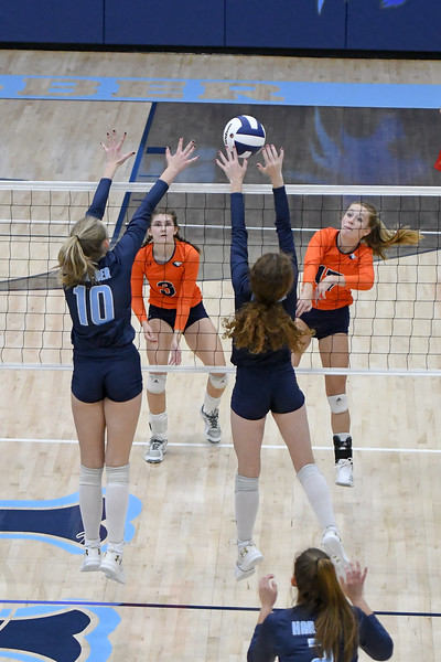 20180904 VB vs Heritage-2-786.jpg
