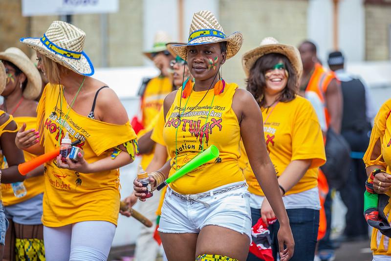 Obi Nwokedi - Notting Hill Carnival-274.jpg