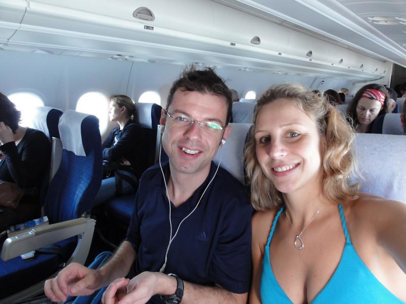 Bocas del Toro Boat Tour 5.jpg