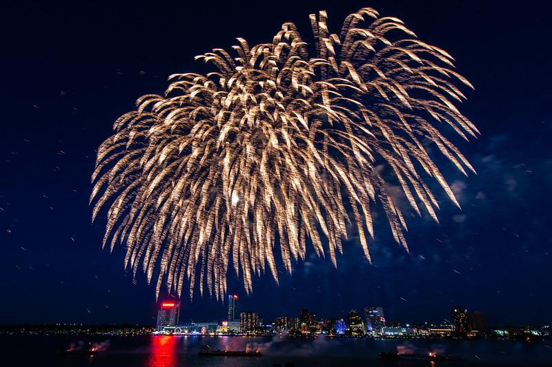 Ford Fireworks 2018 LP -331.jpg