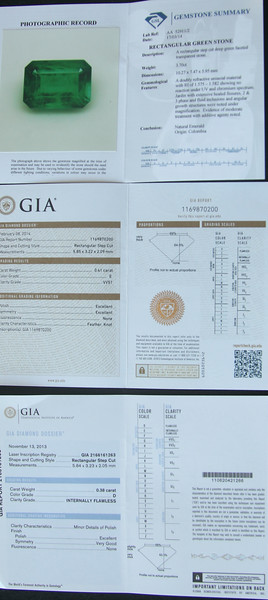 CT87 GIA.jpg