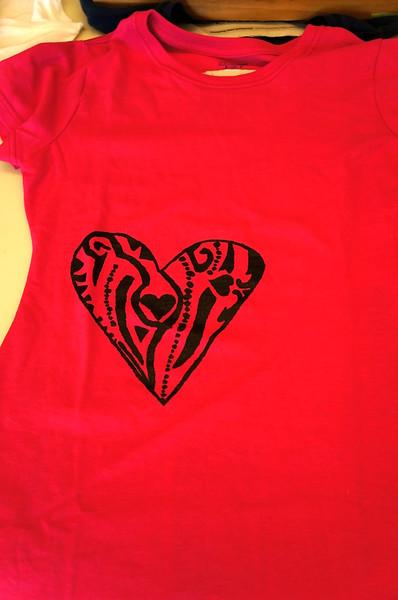 Lutheran-West-Art-Class-Silk-Screen-T-Shirts--September-2012--92.JPG