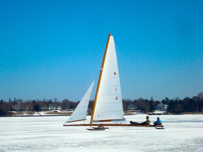 150309_Strand Iceboats_81.jpg
