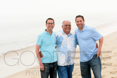 1089_Larrie_Alfred_Seabrigt_Beach_Santa_Cruz_Family_Photography