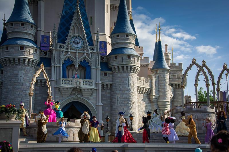 Disney World84.jpg