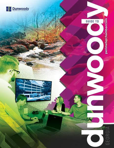 Dunwoody NCG 2017 - Cover (2).jpg