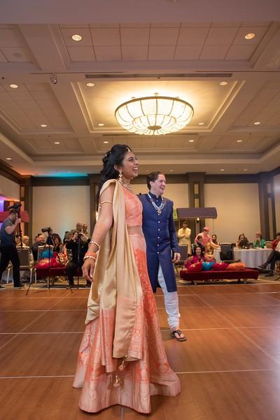 LeCapeWeddings Chicago Photographer - Renu and Ryan - Hilton Oakbrook Hills Indian Wedding - Day Prior  341.jpg