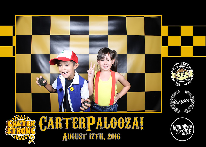 CarterPalooza - Photo Booth-65.jpg