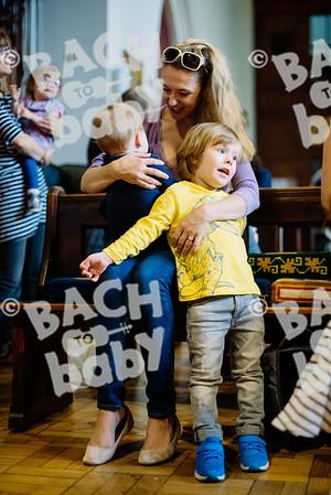 © Bach to Baby 2017_Alejandro Tamagno_Docklands_2017-07-21 041.jpg