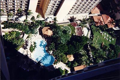 1994 Hawaii