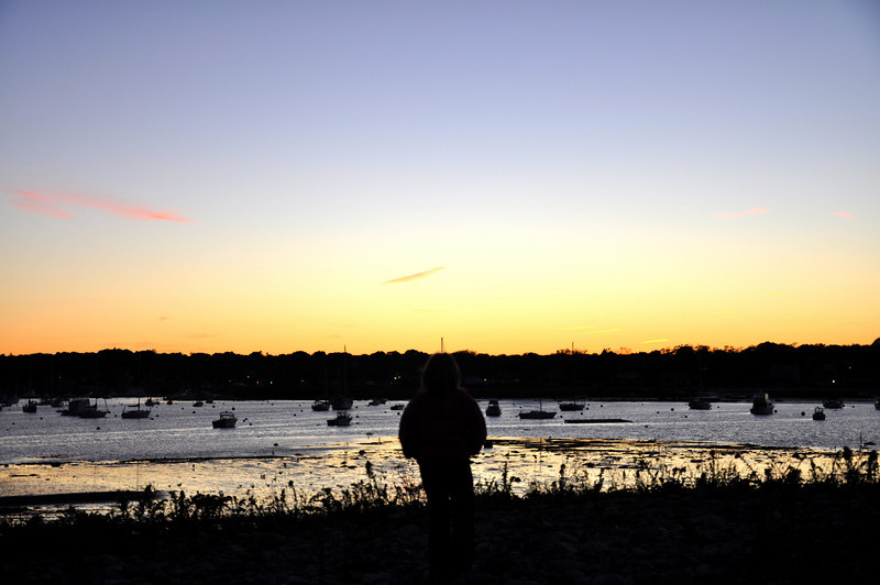 Scituate Sunset 01.jpg