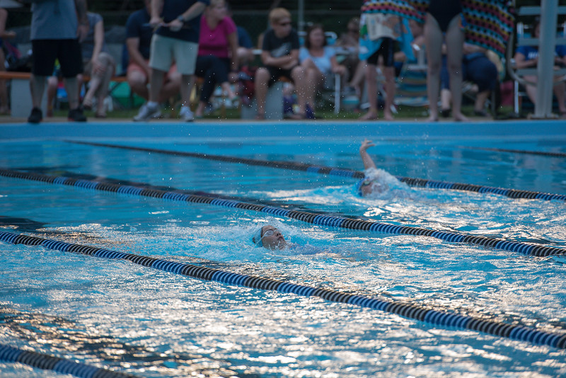 lcs_swimming_kevkramerphoto-486.jpg