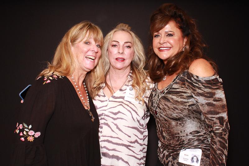 VPHS Reunion, Orange County Event-178.jpg