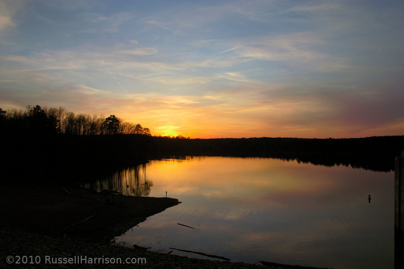 tailrace-sunset-02.jpg