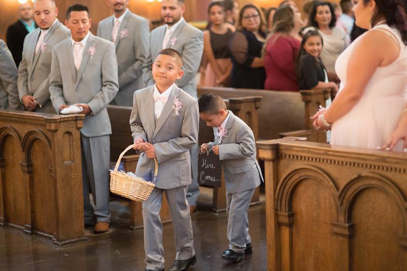 Estefany + Omar wedding photography-275.jpg