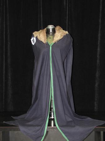 Robes taille unique