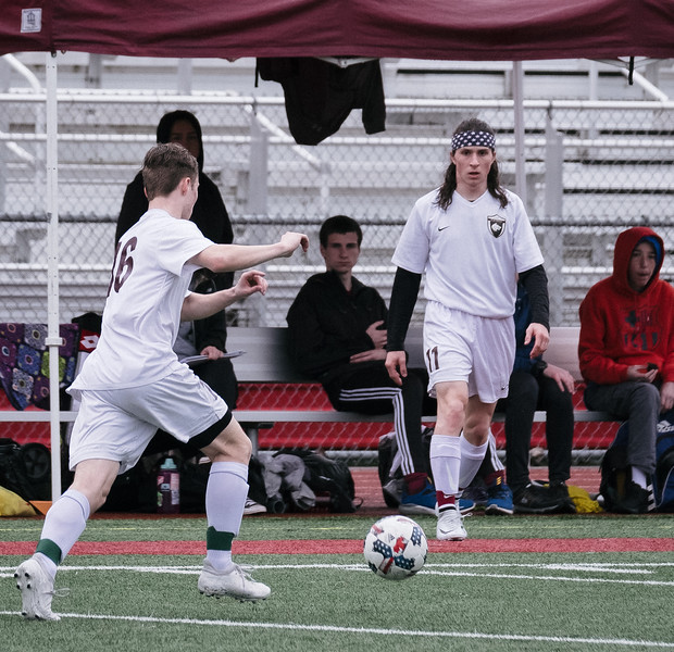 2018-04-07 vs Kingston (Varsity) 164.jpg