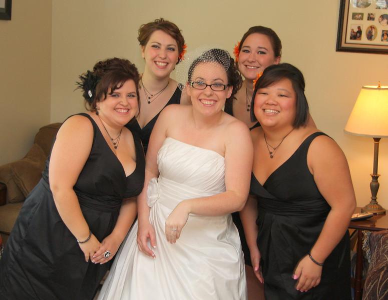 Girls Pre Wedding (23).JPG