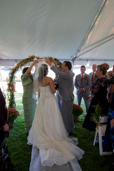 20151017_Mary&Nick_wedding-0232.jpg