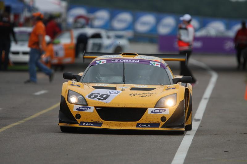 WRC_3747.JPG