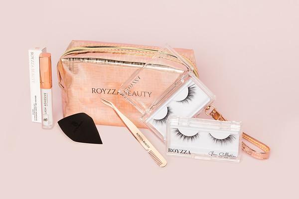 Royzza Beauty