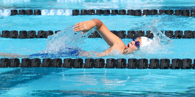 9.23.20 CSN Varsity Swim Meet-173.jpg