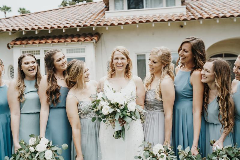Schalin-Wedding-04968.jpg