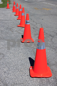 traffic-shut-down-on-troup-highway-saturday-afternoon