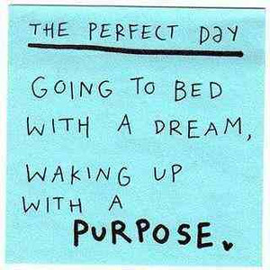 Quote_PerfectDay.jpg