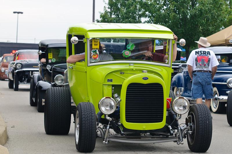 2011 Kentucky NSRA-2102.jpg