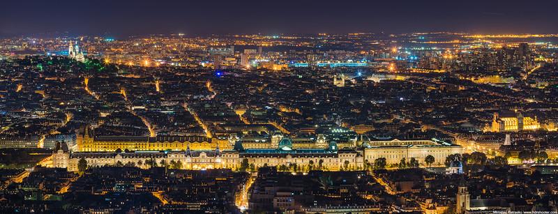 Paris_DSC9874-web.jpg