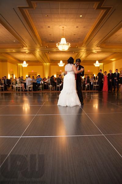 bap_hertzberg-wedding_20141011194719_DSC0238.jpg