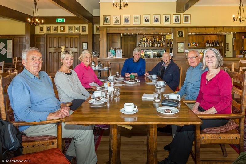 20181001 golf group at RWGC _JM_5524.jpg