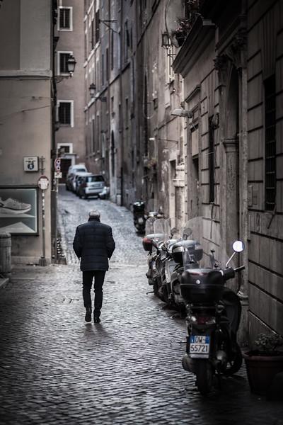 Italy 2018-34.jpg