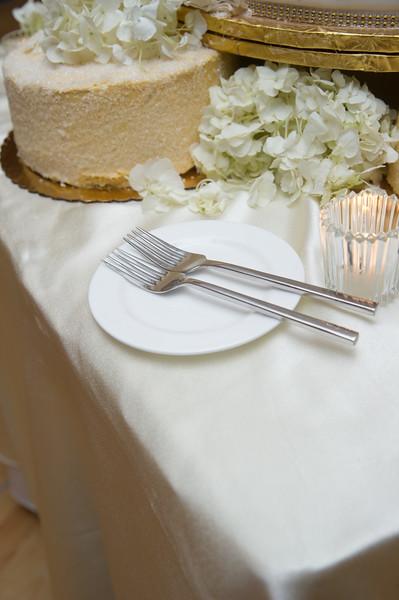 UPW_HAQ-WEDDING_20150607-262.jpg