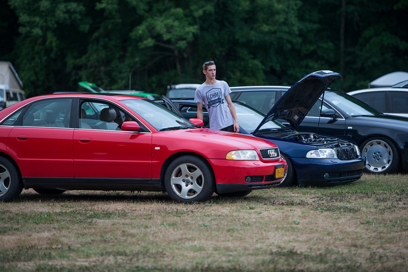 VW Show 2016_109.jpg