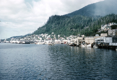 1959-Alaska